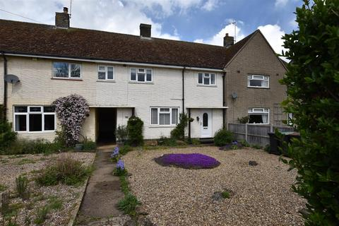 4 bedroom terraced house for sale - Westfields, Easton On The Hill, Stamford