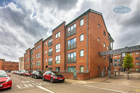 1 bedroom apartment for sale - Cardigan House, Adelaide Lane, S3 8BR