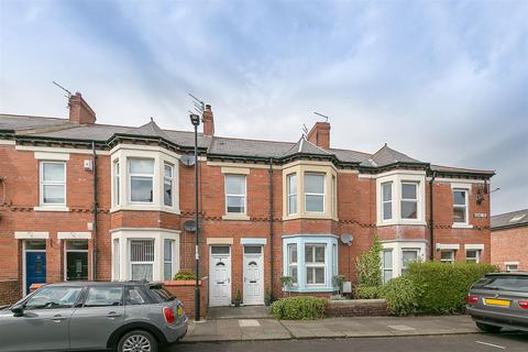 2 bedroom flat for sale - Delaval Terrace, Gosforth, Newcastle upon Tyne