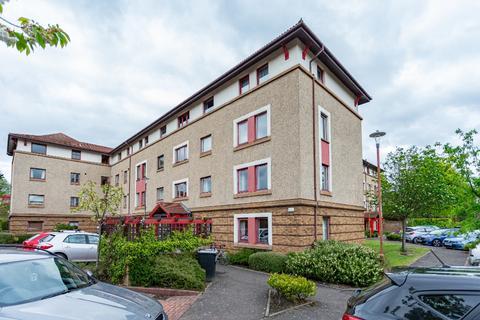 2 bedroom flat to rent - North Werber Place, Fettes, Edinburgh, EH4