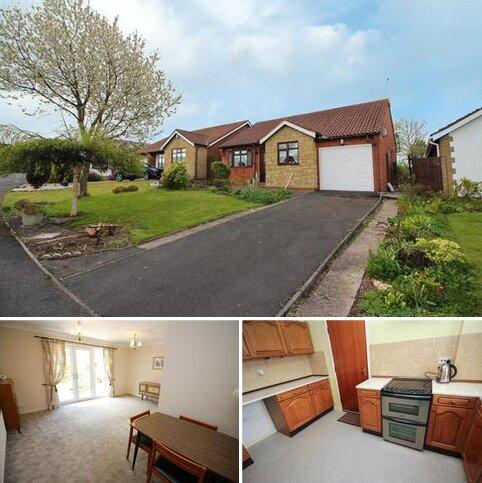 2 bedroom detached bungalow for sale - Hazelmere Dene, Seghill, Cramlington