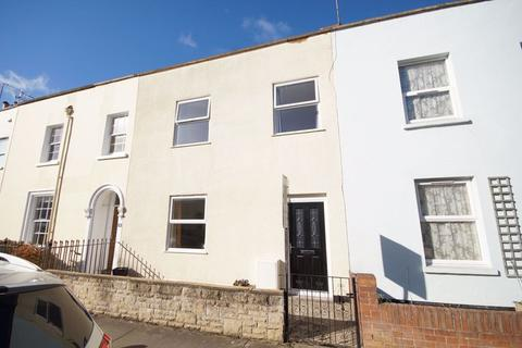 3 bedroom house to rent - Tivoli GL50 2TU