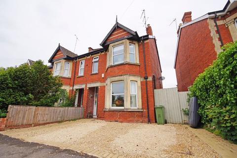 4 bedroom house to rent - Central Cheltenham GL53 7QH