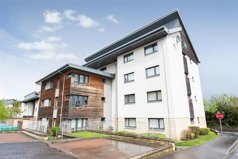 1 bedroom flat for sale - Morris Court, Perth