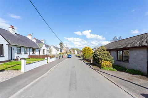 2 bedroom house for sale - Hayfield Road, Glenfarg, Perth