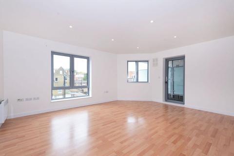 2 bedroom flat to rent - Cherington Road, Hanwell, W7