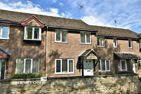 3 bedroom terraced house for sale - Burghley Court, Stamford