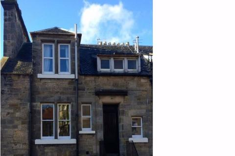 2 bedroom flat to rent - Melbourne Place, St Andrews, Fife
