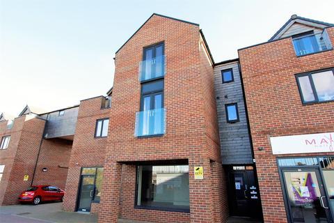 2 bedroom maisonette to rent - Wherrys Lane, Bourne