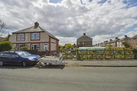 2 bedroom property with land for sale - Elwell Avenue, Barwell