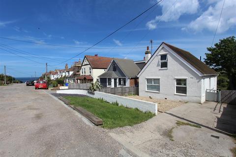 3 bedroom detached house to rent - Baldwin Road, Minster, Kent