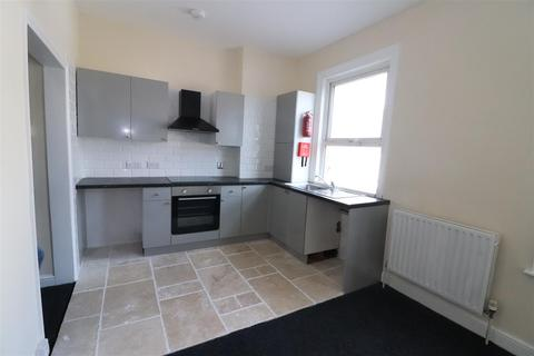 1 bedroom apartment to rent - Clarence Road, Norwich