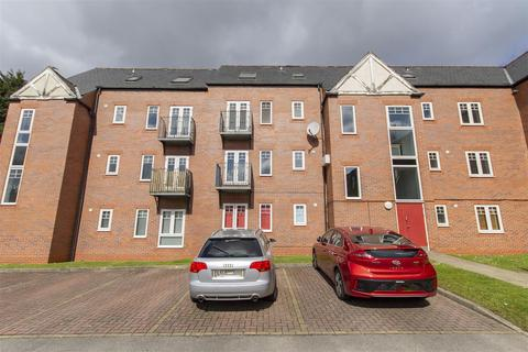 1 bedroom apartment for sale - The Studios, School Board Lane, Brampton, Chesterfield