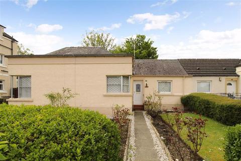 2 bedroom semi-detached bungalow for sale - Lomond Avenue, Renfrew
