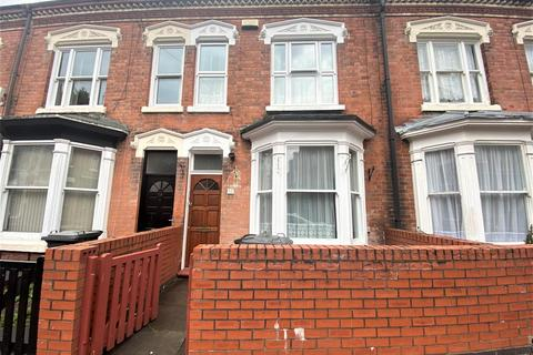 3 bedroom house to rent - Mill Hill Lane, London Road, Leicester