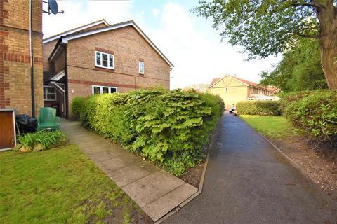 1 bedroom house to rent - Maplin Park, Slough