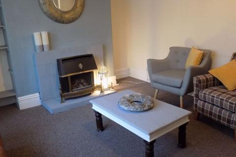 2 bedroom flat to rent - Mirador Crescent, Uplands