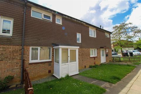 2 bedroom house for sale - Logwell Court, Northampton