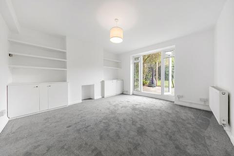 3 bedroom flat for sale - Trinity Gardens, SW9
