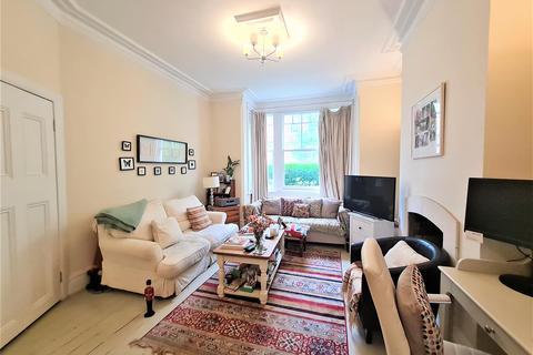 1 bedroom flat to rent - Macduff Road, London