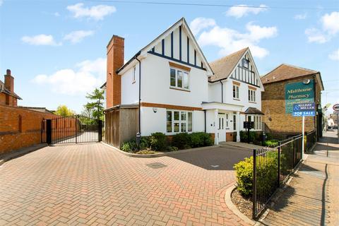 1 bedroom apartment for sale - Breakspear Road North, Harefield, Uxbridge