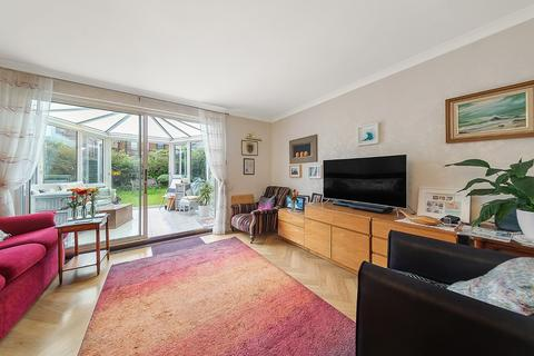 2 bedroom house for sale - Dray Gardens, SW2