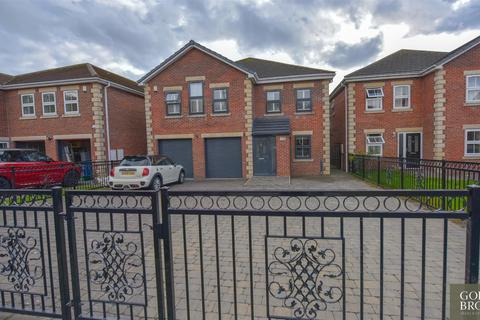5 bedroom detached house for sale - Northside, Birtley, Chester Le Street