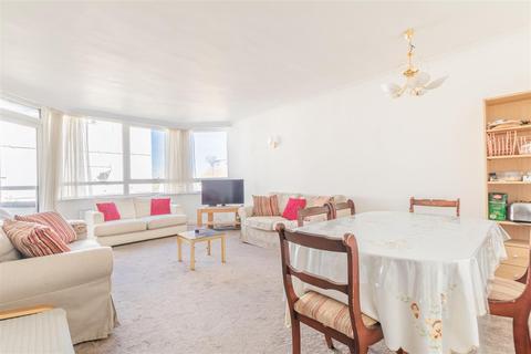 2 bedroom flat for sale - Porchester Terrace, London