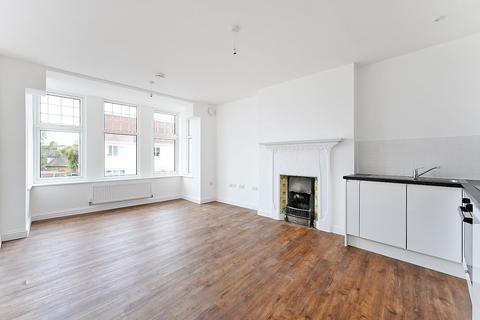 2 bedroom flat to rent - Withdean Road, Brighton, BN1 5BL