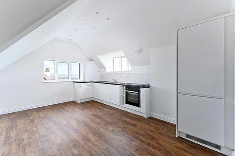 1 bedroom flat to rent - Withdean Road, Brighton, BN1 5BL