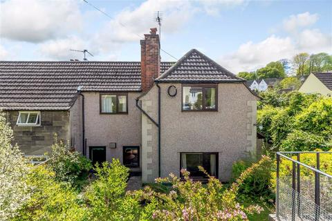 3 bedroom semi-detached house for sale - Green Street, Chepstow, Monmouthshire, NP16