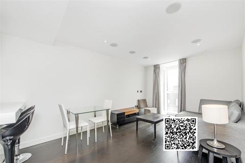 2 bedroom flat to rent - Moore House, 2 Gatliff Road, Grosvenor Waterside, London, SW1W