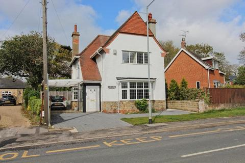 3 bedroom detached house for sale - Atwick Road, Hornsea