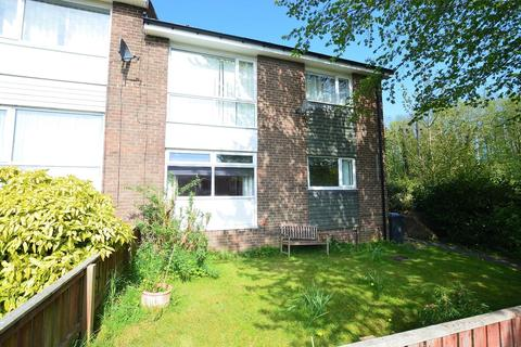 2 bedroom apartment for sale - Blanchland Avenue, Durham