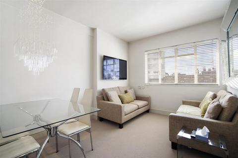 1 bedroom flat to rent - Elystan Place, London