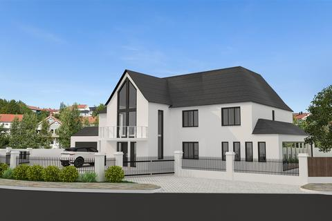4 bedroom property for sale - The Ridgeway, Cuffley, Potters Bar