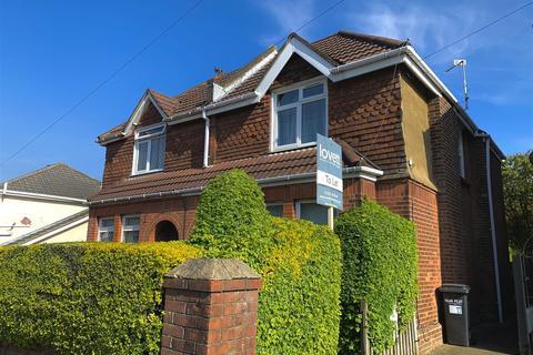 1 bedroom detached house to rent - Windham Road, Springbourne