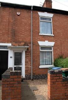 4 bedroom house to rent - The Mount, Coventry