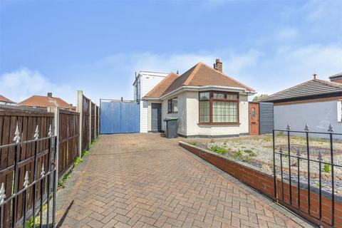 3 bedroom detached bungalow for sale - Portland Road, Toton