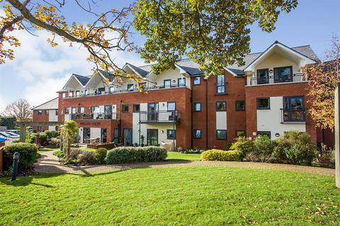 1 bedroom apartment for sale - Folland Court, Hamble Lane, Hamble