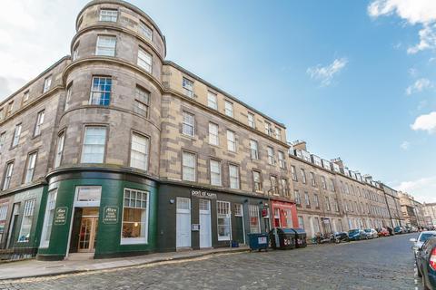 2 bedroom apartment to rent - Barony Street, Edinburgh EH3