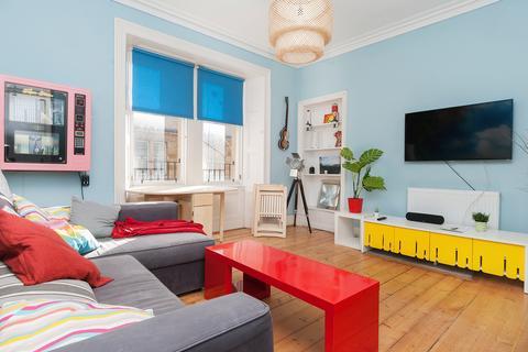 3 bedroom flat to rent - Buccleuch Terrace Edinburgh EH8 9ND United Kingdom