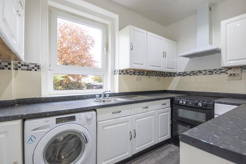 4 bedroom flat to rent - Peffermill Road Edinburgh EH16 5LQ United Kingdom
