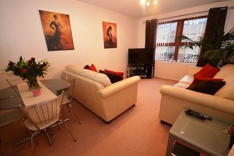2 bedroom flat to rent - Harrismith Place Edinburgh EH7 5PE United Kingdom