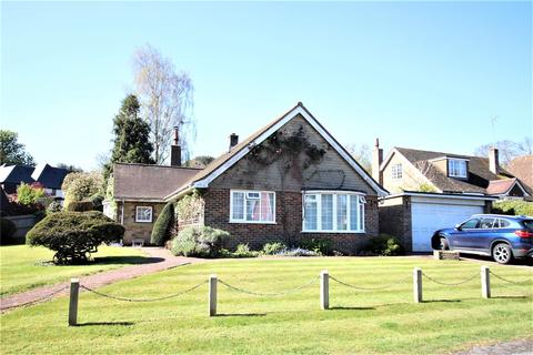4 bedroom bungalow for sale - Deans Road, Alfriston, East Sussex, BN26