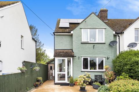 3 bedroom semi-detached house for sale - Kidlington,  Oxfordshire,  OX5