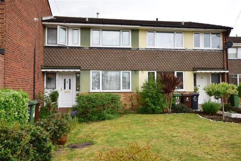 3 bedroom terraced house for sale - Great Cullings, Rush Green, Essex