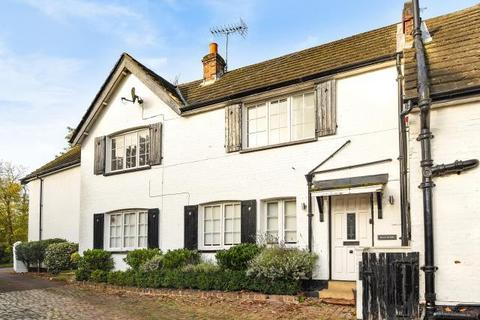 2 bedroom cottage for sale - Lime Grove,  London,  N20,  N20