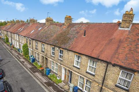 3 bedroom terraced house for sale - Oxford,  West Oxford,  OX2