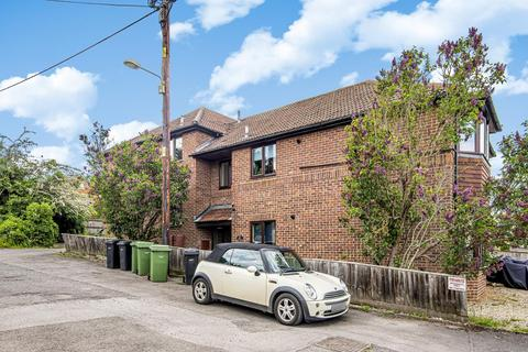 2 bedroom flat for sale - Botley,  West Oxford,  OX2